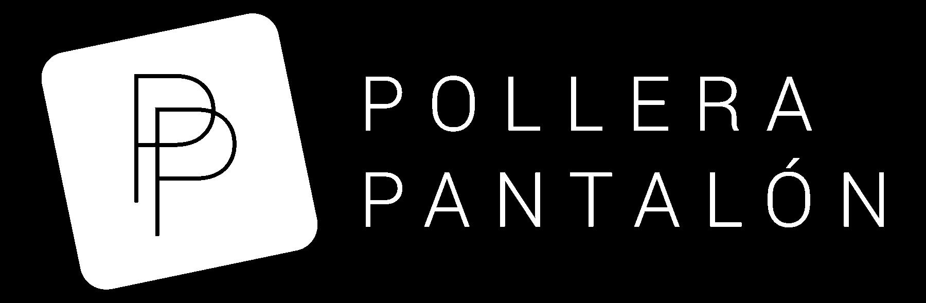 Pollera Pantalón